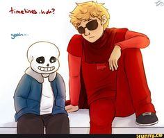 homestuck undertale crossover - Google Search