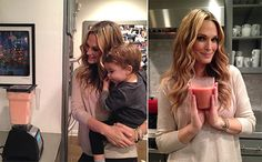 http://www.mollysims.com/blog/post/get-your-fertility-on/ check out molly sims blog post on fertility tips !!!