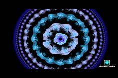Chakra Activation & Healing Meditation with Binaural Beats & Drums - video dailymotion Spiritual Meditation, Daily Meditation, Meditation Music, Binaural Beats, Sound Healing, Spiritual Development, Yoga For Kids, Holistic Healing, Music Heals