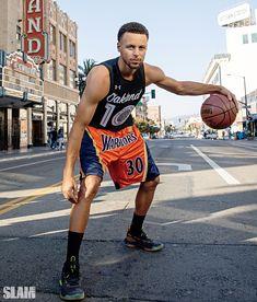 Stephen Curry Basketball, Nba Stephen Curry, Basketball Court Layout, Basketball Players, Basketball Hoop, Basketball Legends, Basketball Jones, College Basketball, Stephen Curry Wallpaper