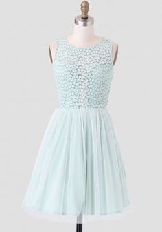 Fancy dresses dream dresses dresses other cloths dresses modern formal