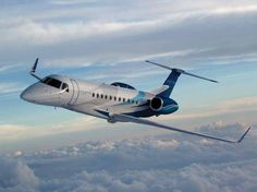 The Legacy 600/EMB-135BJ charter jet is a leading heavy jet from the reputable line of Embraer business aircraft. The 3250 nm range of the Legacy 600 allows it to carry business executives from Dallas on a private jet to Seattle without refueling.