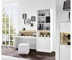 ikea billy regal einbau kleine r ume und lange flure geschickt nutzen und den billyreg. Black Bedroom Furniture Sets. Home Design Ideas