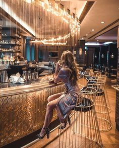 The Best Luxury Lifestyle - luxe Boujee Lifestyle, Wealthy Lifestyle, Luxury Lifestyle Fashion, Billionaire Lifestyle, Classy Aesthetic, Luxury Girl, Rich Girl, Rich Woman, Boss Lady