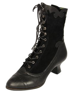 2ddbcdf1655d 9 Best Fashion 1880 s Shoes images