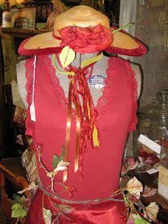 Scarecrow    http://2.bp.blogspot.com/-mhcKm9bOAnE/TlaPAfG8fOI/AAAAAAAACdo/YHu7FMpbr8o/s320/dress%252Bforms%252Baug2011%252B003.JPG