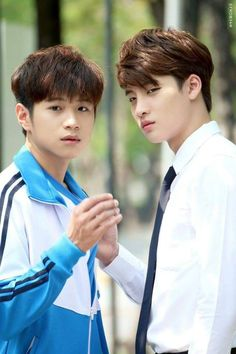 Wish Meaning, Cute Gay Couples, Handsome Faces, Thai Drama, Drama Series, Love Couple, Funny Faces, Hot Boys, Jikook
