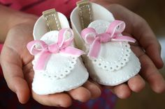 PTI~Introducing Ultimate Baby Inspiration by L. Bassen, via Flickr