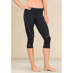 Quickstep Capri II  http://athleta.gap.com/browse/productImages.do