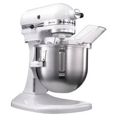 KitchenAid K5 Mixer 5 Liter Heavy Duty