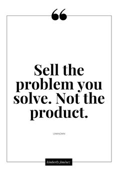 Creating knowledge to solve a problem is proof that everything has a solution Motivation Positive, Business Motivation, Business Quotes, Positive Quotes, Motivational Quotes, Inspirational Quotes, Work Quotes, Success Quotes, Quotes To Live By