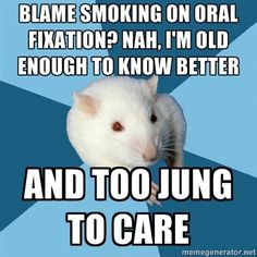 Too Jung to Care.                                                                                                                                                                                 More
