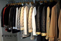 frey italy  otoño invierno  temporada 2014 local de ropa italiana para mujeres ropa de italia  elegante sofisticado Local en avenida alvear esquina callao buenos aires argentina