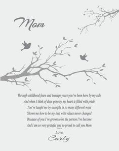 Items similar to Wedding Thank You Gift for Dad from Daughter or Son-Personalized Wedding Print for Dad-Father of Bride-Father of Groom-Choice of Poem on Etsy Thank You Dad, Thank You Both, Childhood Fears, Dad Quotes, Daughter Quotes, Parents Quotes From Daughter, Father Quotes, Father Daughter, Family Quotes