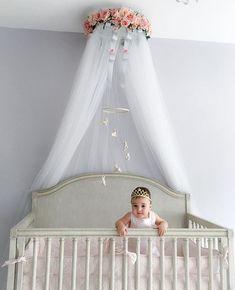 Wonderful Wedding Canopy Branches Ideas 5 Super Genius Useful Ideas: Hotel Canopy Beautiful door Hotel Canopy, Canopy Bedroom, Door Canopy, Canopy Tent, Canopy Curtains, Fabric Canopy, Tree Canopy, Baby Room Decor, Nursery Room