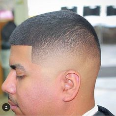 Got this from @babyliss4barbers Go check em Out  Check Out @RogThaBarber100x for 57 Ways to Build a Strong Barber Clientele!  #nbahaircut #hair #barbercartel #nicestbarbers #nastybarbers #barberpost #nflhaircuts #activebarber #beards #beardman #beardlove #elitebarbercartel #fadedu #goodfellasbarbershop #menshairstyle #menshaircut #menstyle #menshairstyles #skinfade #stylist #stylish #styling #style #hairdresser #hairdesign #hairstyles #hairstyle #hairdressing #trim #trimming