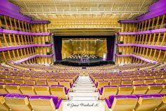Palacio de Festivales de Cantabria (PFC) by ebjofrie check out more here https://cleaningexec.com