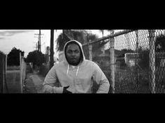 Reebok Presents Kendrick Lamar - I am - YouTube