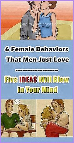 #5 WILL BLOW YOUR MIND Natural Life, Natural Living, Natural Healing, Get Healthy, Healthy Tips, Healthy Recipes, Healthy Food, Home Remedies, Natural Remedies