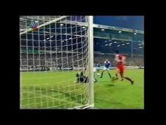 Valdas Ivanauskas Highlights (1993/94) - YouTube Hamburger Sv, Highlights, Soccer, Sports, Youtube, Football Soccer, Nostalgia, Hs Sports, Futbol