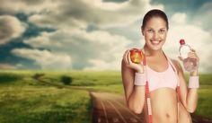 Descubre cómo el running puede ayudarte a adelgazar