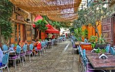 Hello from Byblos  #LEBANON  #لبنان Photo by Hiam H