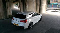 Please post pictures of your - Page 57 Bmw 1 Series, First Car, Pictures Of You, Cars And Motorcycles, Sport, Beautiful, Cars, Automobile, Deporte