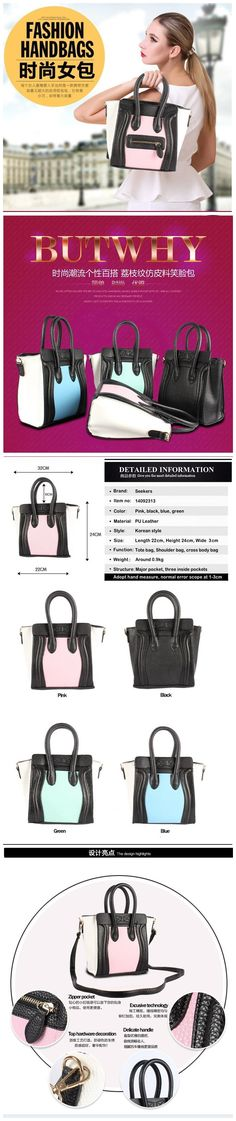 handbags for women,leather handbags,designer handbags$37.86