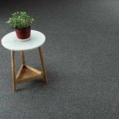 8 pentz carpet tiles ideas carpet