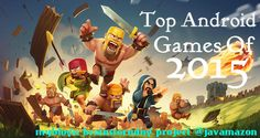 Top Android Games myblogu community users are currently playing :) http://wp.me/p3fnW8-2zP