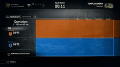 World Record setting match of For Honor lasts 50 days and ends in dramatic tie http://ift.tt/2gXbMKa