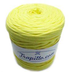 Trapillo 2694  losabalorios.com/124-trapillo