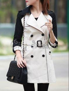Куртки плащи женские молодежные стильные