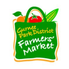 Gurnee Park District Farmers' Market