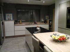 Une maison style belge : un rêve qui devient réalité! par lila59 sur ForumConstruire.com