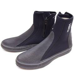 TUSA ブーツ  - Google 検索