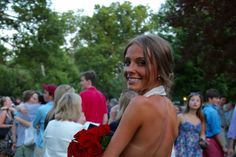 Meet Carlie Hoffer - Photos Of Mika Brzezinski's Daughter With Jim Hoffer   eCelebrityMirror Mika Brzezinski, Youngest Child, Celebrity Babies, Daughter, Meet, Couple Photos, Couples, Celebrities, Couple Shots