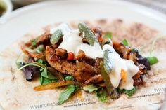 chicken-shawarma (3)