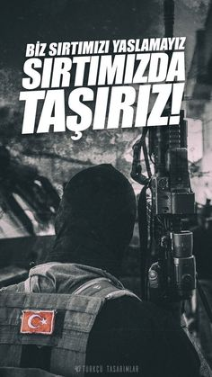 İlgili resim Turkish Military, Turkish Army, Galaxy Wallpaper, Wallpaper Backgrounds, Phone Wallpapers, Maybe Tomorrow, Warrior Quotes, Dark Fantasy Art, Special Forces