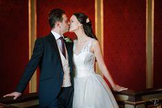 Letitia & Cosmin by Bogdan Terente - http://bogdanterente.ro