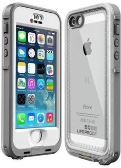 LifeProof iPhone 5S Nuud Case White/Clear , http://www.amazon.co.uk/dp/B00HLP6USS/ref=cm_sw_r_pi_dp_HhObtb0F7KCH6