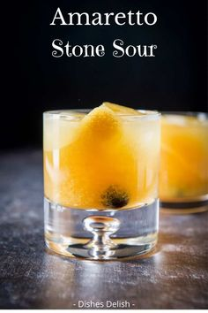 Easy Drink Recipes, Best Cocktail Recipes, Drinks Alcohol Recipes, Smoothie Recipes, Alcoholic Drinks, Beverages, Party Recipes, Cold Drinks, Delicious Recipes