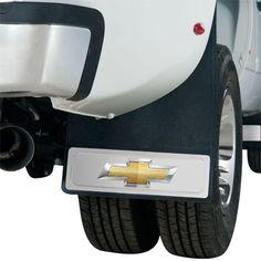 John Deere Truck Mud Flaps Greentoys4u Com John