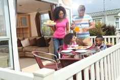 As the owner of a holiday home in Essex, you can benefit from the use of our wide range of on-site facilities, including: an in-store bakery, heated swimming pool, laundry, games room, children's play areas, bar and clubhouse with entertainment. You will also find a golf driving range at Waldegraves, an 18-hole golf pitch & putt course, Crazy Golf, UK FootGolf and four fishing lakes.  http://www.waldegraves.co.uk/static-caravans-for-sale-essex/