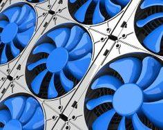 Luca Ventilations, Romanel-sur-Morges, ventilation, climatisation, tours de refroidissement