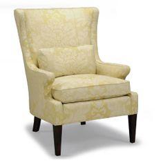 Blell Chair