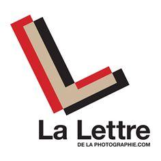 La Lettre de la Photographie : a great blog that showcases different photographers
