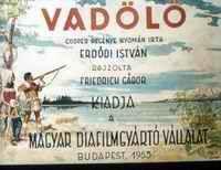 Diafilmek Budapest, Baseball Cards, Retro, Cover, Books, Livros, Book, Rustic, Slipcovers