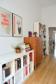 """""""My home is my Wunderkammer."""" - Zu Besuch bei Anita in Köln   SoLebIch.de"""