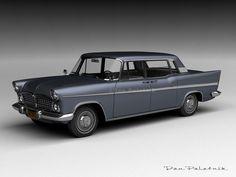 1964-Simca-Limo.jpg (1024×768)